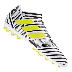 adidas-nemeziz-17-3-ag-j-kinder-weiss-gelb-schwarz-multinocken-kunstrasen-trocken-neuheit-fussball-agility-knit-2-0-s82423.jpg