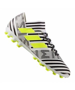 adidas-nemeziz-17-3-ag-weiss-gelb-schwarz-multinocken-kunstrasen-trocken-neuheit-fussball-messi-barcelona-agility-knit-2-0-s82340.jpg
