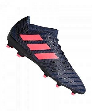 adidas-nemeziz-17-3-fg-blau-pink-nocken-rasen-trocken-neuheit-fussball-messi-barcelona-agility-knit-2-0-db2245.jpg
