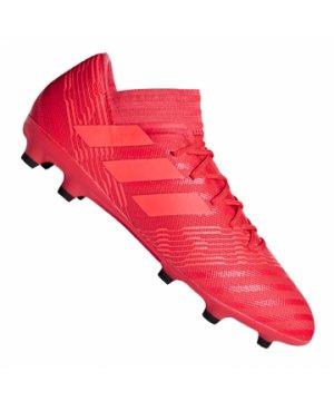 adidas-nemeziz-17-3-fg-rot-weiss-nocken-rasen-trocken-neuheit-fussball-messi-barcelona-agility-knit-2-0-cp8987.jpg