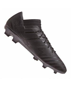 adidas-nemeziz-17-3-fg-schwarz-nocken-rasen-trocken-neuheit-fussball-messi-barcelona-agility-knit-2-0-cp8988.jpg
