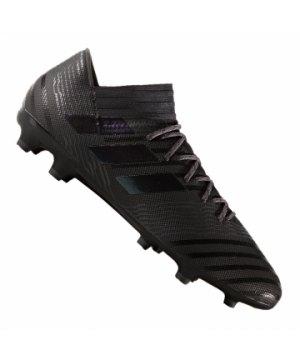 adidas-nemeziz-17-3-fg-schwarz-nocken-rasen-trocken-neuheit-fussball-messi-barcelona-agility-knit-2-0-s80600.jpg