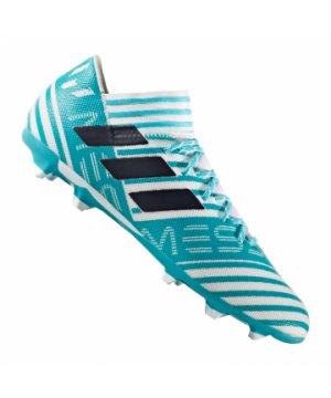 adidas-nemeziz-17-3-fg-weiss-blau-nocken-rasen-trocken-neuheit-fussball-messi-barcelona-agility-knit-2-0-by2414.jpg