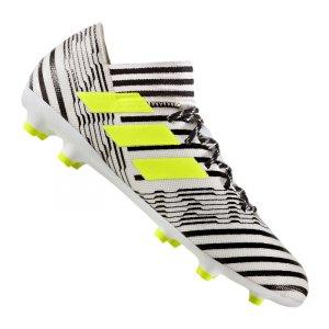 adidas-nemeziz-17-3-fg-weiss-gelb-schwarz-nocken-rasen-trocken-neuheit-fussball-messi-barcelona-agility-knit-2-0-s80599.jpg