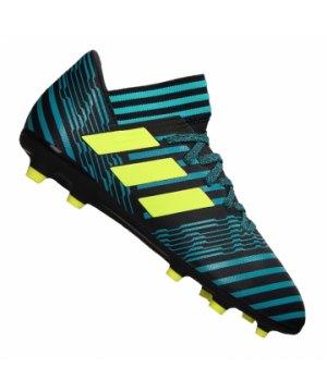 adidas-nemeziz-17-3-j-fg-kinder-blau-gelb-nocken-rasen-trocken-neuheit-fussball-messi-barcelona-agility-knit-2-0-s82427.jpg