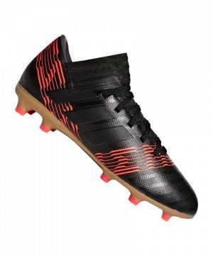 adidas-nemeziz-17-3-j-fg-kinder-schwarz-rot-nocken-rasen-trocken-neuheit-fussball-messi-barcelona-agility-knit-2-0-cp9165.jpg