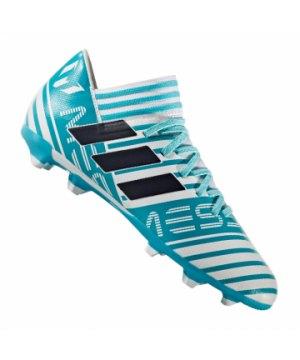 adidas-nemeziz-17-3-j-fg-kinder-weiss-blau-nocken-rasen-trocken-neuheit-fussball-messi-barcelona-agility-knit-2-0-by2411.jpg