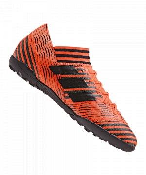 adidas-nemeziz-17-3-tf-j-kinder-orange-multinocken-kunstrasen-trocken-neuheit-fussball-agility-knit-2-0-by2829.jpg