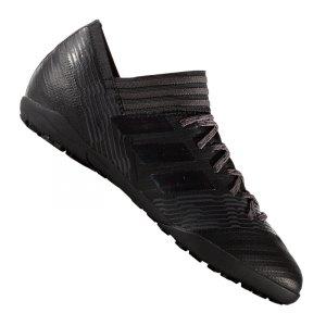 adidas-nemeziz-17-3-tf-j-kinder-schwarz-multinocken-kunstrasen-trocken-neuheit-fussball-agility-knit-2-0-by2472.jpg