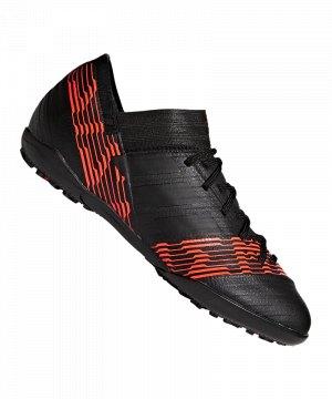 adidas-nemeziz-17-3-tf-j-kinder-schwarz-multinocken-kunstrasen-trocken-neuheit-fussball-agility-knit-2-0-cp9237.jpg