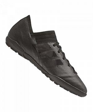 adidas-nemeziz-17-3-tf-j-kinder-schwarz-multinocken-kunstrasen-trocken-neuheit-fussball-agility-knit-2-0-cp9239.jpg