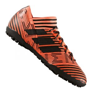 adidas-nemeziz-17-3-tf-orange-multinocken-kunstrasen-trocken-neuheit-fussball-messi-barcelona-agility-knit-2-0-by2827.jpg