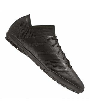adidas-nemeziz-17-3-tf-schwarz-multinocken-kunstrasen-trocken-neuheit-fussball-messi-barcelona-agility-knit-2-0-cp9099.jpg