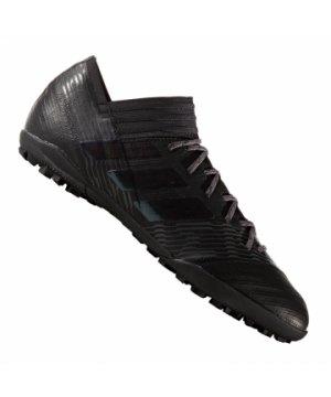 adidas-nemeziz-17-3-tf-schwraz-multinocken-kunstrasen-trocken-neuheit-fussball-messi-barcelona-agility-knit-2-0-bb3658.jpg