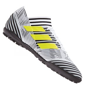 adidas-nemeziz-17-3-tf-weiss-gelb-multinocken-kunstrasen-trocken-neuheit-fussball-messi-barcelona-agility-knit-2-0-bb3657.jpg