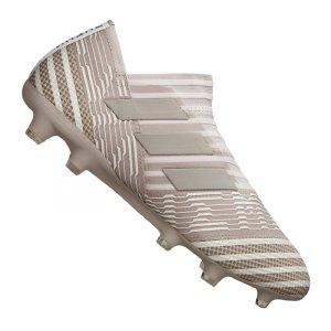 adidas-nemeziz-17-360agility-fg-braun-rasen-trocken-neuheit-fussball-messi-barcelona-agility-knit-2-0-s82111.jpg