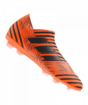 adidas-nemeziz-17-360agility-fg-j-kids-orange-fussballschuhe-rasen-ballgefuehl-nocken-s82413.jpg
