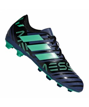 adidas-nemeziz-17-4-fg-j-kids-blau-gruen-nocken-rasen-trocken-neuheit-fussball-messi-barcelona-agility-knit-2-0-cp9212.jpg