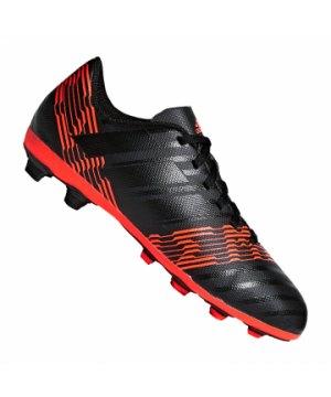 adidas-nemeziz-17-4-fxg-j-kids-schwarz-rot-equipment-fussballschuhe-ausruestung-teamsport-stollen-messi-cp9206.jpg