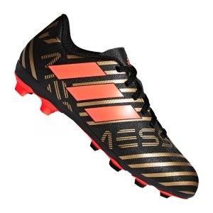 adidas-nemeziz-17-4-fxg-j-kids-schwarz-rot-equipment-fussballschuhe-ausruestung-teamsport-stollen-messi-cp9210.jpg