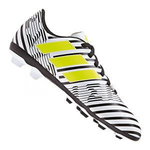 adidas-nemeziz-17-4-fxg-j-kids-weiss-gelb-schwarz-equipment-fussballschuhe-ausruestung-teamsport-stollen-messi-s82459.jpg