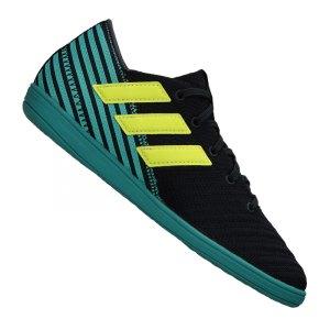 adidas-nemeziz-17-4-in-halle-j-kids-sala-blau-gelb-equipment-fussballschuhe-ausruestung-spieler-teamsport-stollen-messi-cg3033.jpg