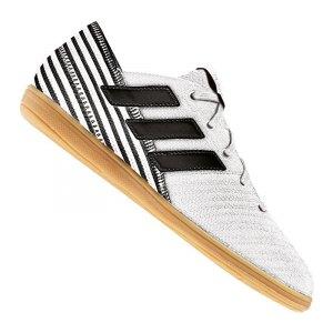 adidas-nemeziz-17-4-in-halle-j-kids-sala-weiss-equipment-fussballschuhe-ausruestung-spieler-teamsport-stollen-messi-cg3387.jpg