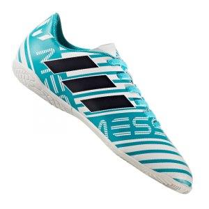 adidas-nemeziz-17-4-in-halle-j-kids-weiss-blau-equipment-fussballschuhe-ausruestung-spieler-teamsport-stollen-messi-s77208.jpg