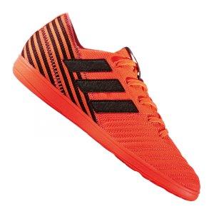 adidas-nemeziz-17-4-sala-in-j-rot-schwarz-fussball-kickschuhe-teamsport-ballsport-cg3388.jpg