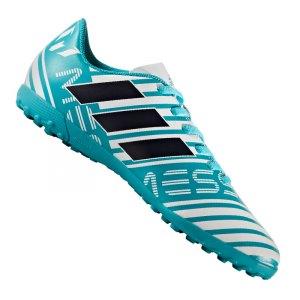 adidas-nemeziz-17-4-tf-j-kids-weiss-blau-equipment-fussballschuhe-ausruestung-spieler-teamsport-stollen-messi-s77206.jpg