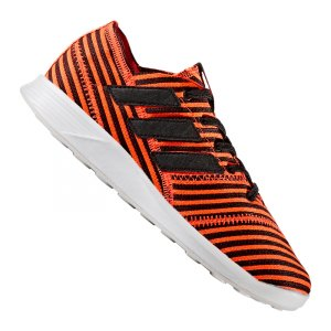 adidas-nemeziz-17-4-tr-j-kids-orange-fussballschuhe-kunstrasen-multinocken-by1797.jpg