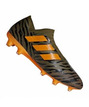 adidas-nemeziz-17-plus-360agility-fg-gruen-orange-nocken-rasen-trocken-neuheit-fussball-messi-barcelona-agility-knit-2-0-cp8931.jpg