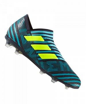 adidas-nemeziz-17-plus-360agility-fg-j-jkinder-blau-nocken-rasen-trocken-neuheit-fussball-barcelona-agility-knit-2-0-s82411.jpg