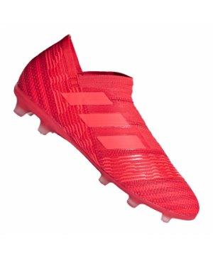 adidas-nemeziz-17-plus-360agility-fg-j-jkinder-rot-weiss-nocken-rasen-trocken-neuheit-fussball-barcelona-agility-knit-2-0-cp9123.jpg