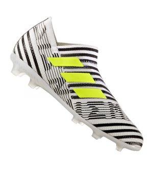 adidas-nemeziz-17-plus-360agility-fg-j-jkinder-weiss-gelb-schwarz-nocken-rasen-trocken-neuheit-fussball-barcelona-agility-knit-2-0-s82412.jpg