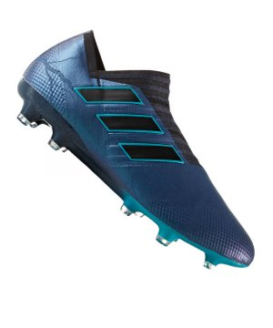 adidas-nemeziz-17-plus-360agility-fg-schwarz-blau-nocken-rasen-trocken-neuheit-fussball-messi-barcelona-agility-knit-2-0-bb6073.jpg