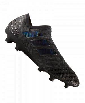 adidas-nemeziz-17-plus-360agility-fg-schwarz-nocken-rasen-trocken-neuheit-fussball-messi-barcelona-agility-knit-2-0-bb3676.jpg