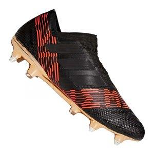adidas-nemeziz-17-plus-360agility-sg-schwarz-stollen-rasen-nass-neuheit-fussball-messi-barcelona-agility-knit-2-0-cp8939.jpg