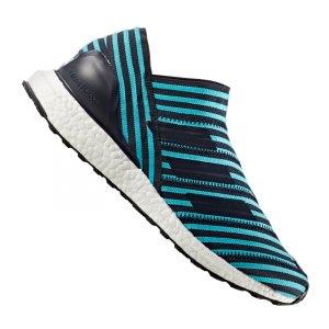 adidas-nemeziz-17-plus-360agility-ultra-boost-blau-sneaker-fussball-schuh-freizeit-cg3658.jpg