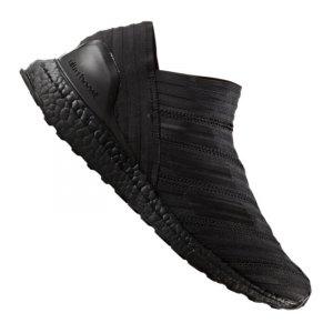 adidas-nemeziz-17-plus-360agility-ultra-boost-schwarz-sneaker-fussball-schuh-freizeit-cg3657.jpg
