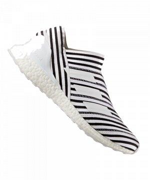 adidas-nemeziz-17-plus-360agility-ultra-boost-weiss-schwarz-sneaker-fussball-schuh-freizeit-cg3656.jpg