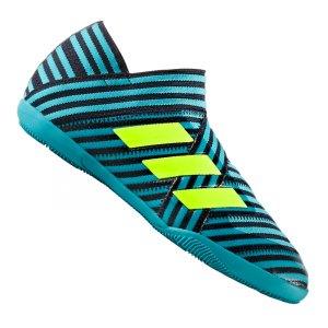 adidas-nemeziz-17-tango-plus-360agility-in-kids-blau-gelb-halle-indoor-fussball-messi-barcelona-agility-knit-2-0-by1799.jpg