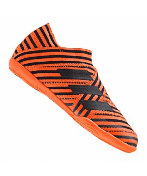 adidas-nemeziz-17-tango-plus-360agility-in-kids-orange-halle-indoor-fussball-messi-barcelona-agility-knit-2-0-by1801.jpg