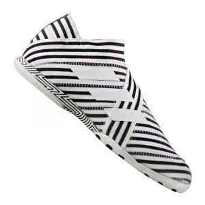 adidas-nemeziz-17-tango-plus-360agility-in-weiss-gelb-schwarz-halle-indoor-trocken-neuheit-fussball-messi-barcelona-agility-knit-2-0-bb3651.jpg