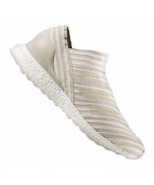 adidas-nemeziz-17-tango-plus-360agility-tf-braun-kunstrasen-trocken-neuheit-fussball-messi-barcelona-agility-knit-2-0-cg3660.jpg
