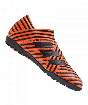 adidas-nemeziz-17-tango-plus-360agility-tf-kids-orange-kunstrasen-neuheit-fussball-messi-barcelona-agility-knit-2-0-by1804.jpg