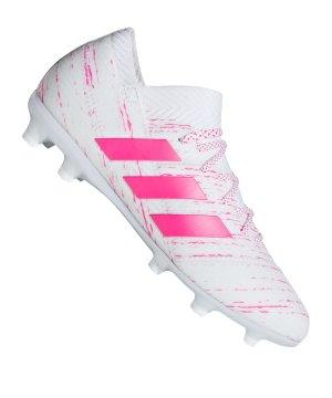 adidas-nemeziz-18-1-fg-j-kids-kinder-weiss-pink-fussballschuhe-kinder-nocken-rasen-cm8504.jpg