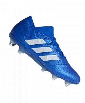 adidas-nemeziz-18-1-sg-blau-fussball-schuhe-stollen-rasen-soccer-sportschuh-db2087.jpg