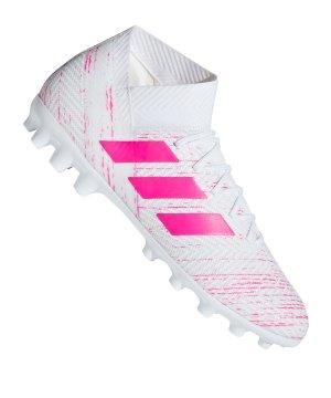 adidas-nemeziz-18-3-ag-weiss-pink-fussballschuhe-kunstrasen-d97982.jpg