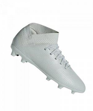 adidas-nemeziz-18-3-fg-kids-silber-fussball-schuhe-rasen-soccer-football-kinder-db2353.jpg